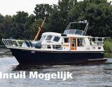 Smelne 1080 AK, Bateau à moteur Smelne 1080 AK à vendre par Jachtbemiddeling Heeresloot B.V.