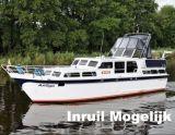 Proficiat 11.85 GL, Motor Yacht Proficiat 11.85 GL til salg af  Jachtbemiddeling Heeresloot B.V.