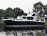 De Ruiter GRAND STAR, Bateau à moteur De Ruiter GRAND STAR à vendre par Jachtbemiddeling Heeresloot B.V.