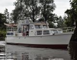 Hoekstra 960, Motor Yacht Hoekstra 960 til salg af  Jachtbemiddeling Heeresloot B.V.