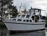 Gruno 1150 AK, Motor Yacht Gruno 1150 AK til salg af  Jachtbemiddeling Heeresloot B.V.