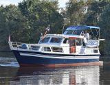 Stavo KRUISER AK, Motor Yacht Stavo KRUISER AK til salg af  Jachtbemiddeling Heeresloot B.V.