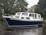 Smelne 10.60 OK, Motoryacht Smelne 10.60 OK in vendita da Jachtbemiddeling Heeresloot B.V.