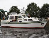 Aquanaut 960 AK, Bateau à moteur Aquanaut 960 AK à vendre par Jachtbemiddeling Heeresloot B.V.
