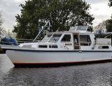 Tjeukemeer 1100, Моторная яхта Tjeukemeer 1100 для продажи Jachtbemiddeling Heeresloot B.V.