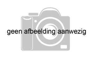 De Ruiter Kruiser, Motoryacht De Ruiter Kruiser zum Verkauf bei Jachtbemiddeling Heeresloot B.V.