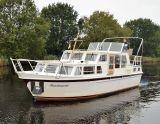 Succes 1040 GSAK, Motoryacht Succes 1040 GSAK in vendita da Jachtbemiddeling Heeresloot B.V.