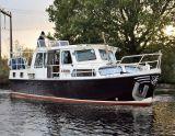 Cupido Kruiser, Motor Yacht Cupido Kruiser til salg af  Jachtbemiddeling Heeresloot B.V.