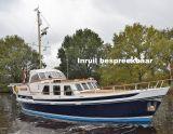 De Ruiter Kotter 1350, Motor Yacht De Ruiter Kotter 1350 til salg af  Jachtbemiddeling Heeresloot B.V.