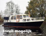 Otter Kruiser, Bateau à moteur Otter Kruiser à vendre par Jachtbemiddeling Heeresloot B.V.