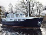 Waalkotter 1030, Motor Yacht Waalkotter 1030 til salg af  Jachtbemiddeling Heeresloot B.V.