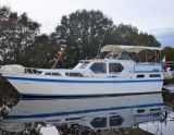Vri-Jon 11.60 Ak, Motor Yacht Vri-Jon 11.60 Ak til salg af  Jachtbemiddeling Heeresloot B.V.