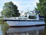 Proficiat 1175 GL, Motor Yacht Proficiat 1175 GL til salg af  Jachtbemiddeling Heeresloot B.V.