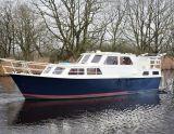 Gruno Kruiser, Motoryacht Gruno Kruiser in vendita da Jachtbemiddeling Heeresloot B.V.