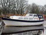 Fin Cruiser 35, Motor Yacht Fin Cruiser 35 til salg af  Jachtbemiddeling Heeresloot B.V.