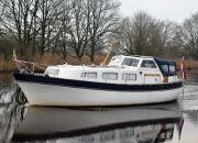 Fin Cruiser 35, Motor Yacht Fin Cruiser 35 te koop bij Jachtbemiddeling Heeresloot B.V.