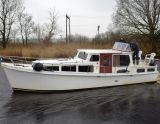 Ruysveldt 1050, Motoryacht Ruysveldt 1050 Zu verkaufen durch Jachtbemiddeling Heeresloot B.V.