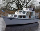 Marne Kruiser 950 GSAK, Motor Yacht Marne Kruiser 950 GSAK til salg af  Jachtbemiddeling Heeresloot B.V.