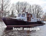 Assmann GS/AK, Bateau à moteur Assmann GS/AK à vendre par Jachtbemiddeling Heeresloot B.V.