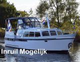 Ameral Kruiser, Motoryacht Ameral Kruiser Zu verkaufen durch Jachtbemiddeling Heeresloot B.V.