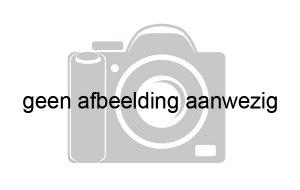 Amulet Vlet, Motoryacht Amulet Vlet zum Verkauf bei Jachtbemiddeling Heeresloot B.V.