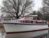 Super Kaag Kruiser, Motor Yacht Super Kaag Kruiser til salg af  Jachtbemiddeling Heeresloot B.V.