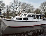 Smelne 10.20 OK, Motoryacht Smelne 10.20 OK in vendita da Jachtbemiddeling Heeresloot B.V.