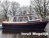 Bully 700, Моторная яхта Bully 700 для продажи Jachtbemiddeling Heeresloot B.V.