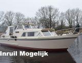 Target Express, Моторная яхта Target Express для продажи Jachtbemiddeling Heeresloot B.V.