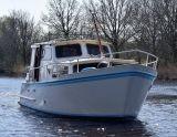 Curtevenne 850 GS/AK, Motoryacht Curtevenne 850 GS/AK Zu verkaufen durch Jachtbemiddeling Heeresloot B.V.