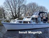 Kempala GS/AK, Motor Yacht Kempala GS/AK til salg af  Jachtbemiddeling Heeresloot B.V.