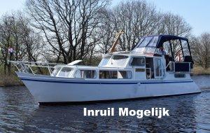 Kempala GS/AK, Motoryacht Kempala GS/AK zum Verkauf bei Jachtbemiddeling Heeresloot B.V.
