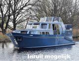Molen Kruiser GSAK, Bateau à moteur Molen Kruiser GSAK à vendre par Jachtbemiddeling Heeresloot B.V.