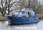 Molen Kruiser GSAK, Motorjacht Molen Kruiser GSAK for sale by Jachtbemiddeling Heeresloot B.V.