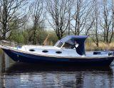 Meer Vlet 800, Motoryacht Meer Vlet 800 Zu verkaufen durch Jachtbemiddeling Heeresloot B.V.
