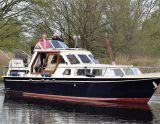 DUTCH LORD GSAK, Моторная яхта DUTCH LORD GSAK для продажи Jachtbemiddeling Heeresloot B.V.