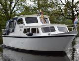 Succes 850 OK, Motor Yacht Succes 850 OK for sale by Jachtbemiddeling Heeresloot B.V.