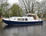 Doerak 10.50 Full Cabrio, Motor Yacht Doerak 10.50 Full Cabrio for sale by Jachtbemiddeling Heeresloot B.V.