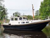Langeberg Vlet Born Diep 913, Motor Yacht Langeberg Vlet Born Diep 913 for sale by Jachtbemiddeling Heeresloot B.V.
