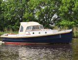 Fiskevaer 775, Motoryacht Fiskevaer 775 Zu verkaufen durch Jachtbemiddeling Heeresloot B.V.