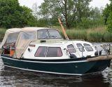 Doerak 650 OK, Motoryacht Doerak 650 OK in vendita da Jachtbemiddeling Heeresloot B.V.