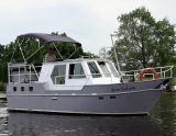 Beachcraft 950 AK, Motoryacht Beachcraft 950 AK in vendita da Jachtbemiddeling Heeresloot B.V.