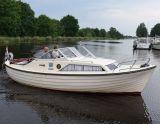 Joda Tur 24, Motor Yacht Joda Tur 24 for sale by Jachtbemiddeling Heeresloot B.V.