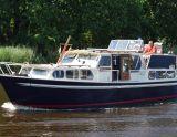 Veluwemeer kruiser GSAK, Motoryacht Veluwemeer kruiser GSAK Zu verkaufen durch Jachtbemiddeling Heeresloot B.V.