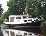 Rondspant Vlet OK, Motor Yacht Rondspant Vlet OK til salg af  Jachtbemiddeling Heeresloot B.V.