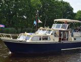 Proficiat Kruiser, Bateau à moteur Proficiat Kruiser à vendre par Jachtbemiddeling Heeresloot B.V.