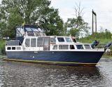 Succes 1250 GSAK, Bateau à moteur Succes 1250 GSAK à vendre par Jachtbemiddeling Heeresloot B.V.