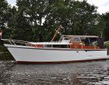 Super Favorite 950 OK, Motoryacht Super Favorite 950 OK in vendita da Jachtbemiddeling Heeresloot B.V.