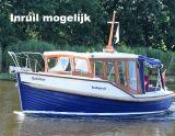 Sea Angler 23 Special, Motoryacht Sea Angler 23 Special in vendita da Jachtbemiddeling Heeresloot B.V.