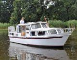Bestevaer GSAK, Motoryacht Bestevaer GSAK in vendita da Jachtbemiddeling Heeresloot B.V.